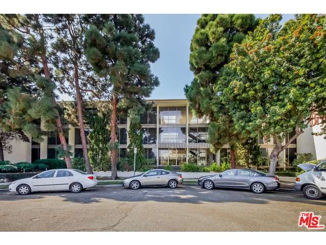 Rental Homes for Rent, ListingId:32478135, location: 8701 DELGANY Avenue Playa del Rey 90293