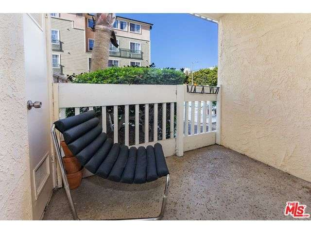 Rental Homes for Rent, ListingId:32478051, location: 22 NAVY Street Venice 90291