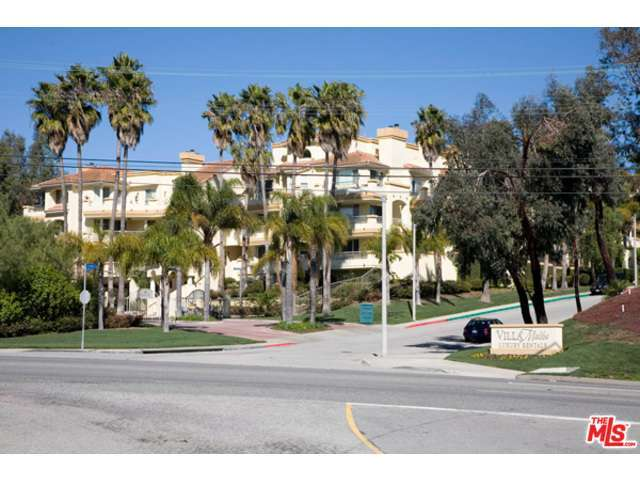 Rental Homes for Rent, ListingId:32477870, location: 6489 CAVALLERI Road Malibu 90265