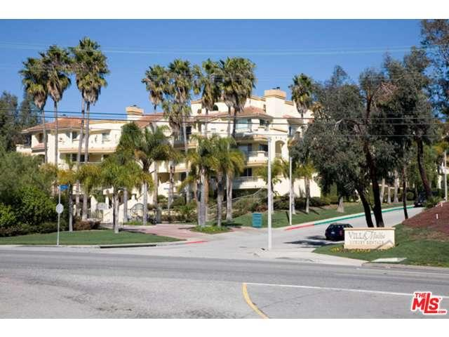 Rental Homes for Rent, ListingId:32477870, location: 6489 CAVALLERI Road Malibu 90265