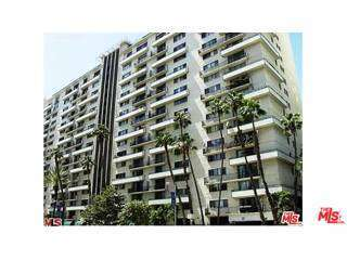 Rental Homes for Rent, ListingId:32548475, location: 10535 WILSHIRE Boulevard Los Angeles 90024