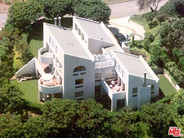 Rental Homes for Rent, ListingId:32580006, location: 4272 AVENIDA DE LA ENCINAL Malibu 90265