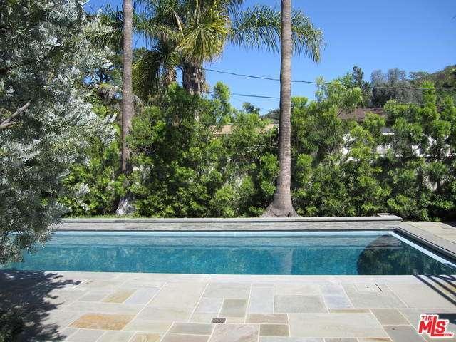 Rental Homes for Rent, ListingId:32580026, location: 5605 GREEN OAK Drive Hollywood 90068