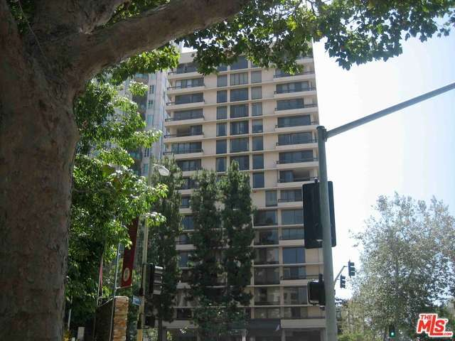 Rental Homes for Rent, ListingId:32580096, location: 10590 WILSHIRE Boulevard Los Angeles 90024