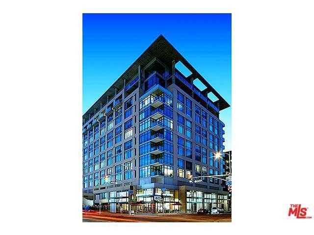 Rental Homes for Rent, ListingId:32580001, location: 1111 South GRAND Avenue Los Angeles 90015