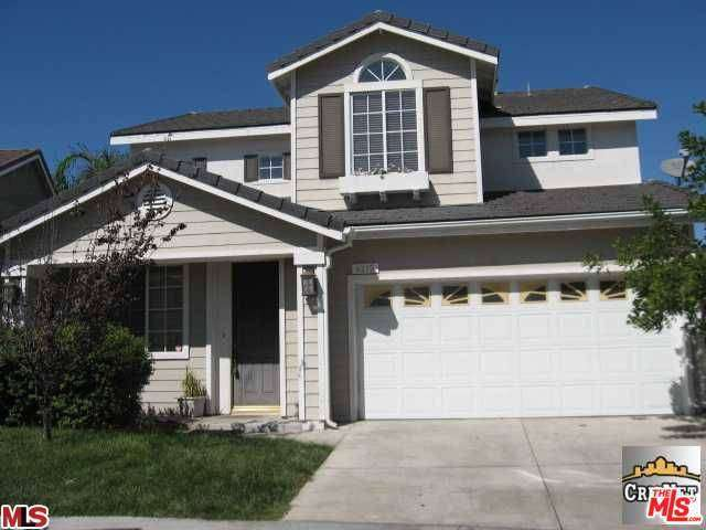 Rental Homes for Rent, ListingId:32579927, location: 8215 QUAKERTOWN Avenue Winnetka 91306