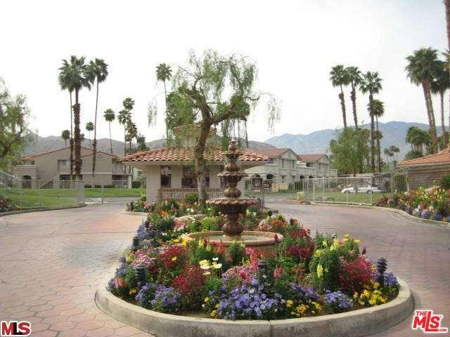 Rental Homes for Rent, ListingId:33946180, location: 505 South FARRELL Drive Palm Springs 92264