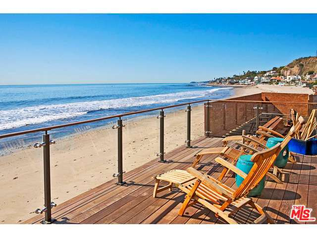 Rental Homes for Rent, ListingId:32632890, location: 23746 MALIBU Road Malibu 90265