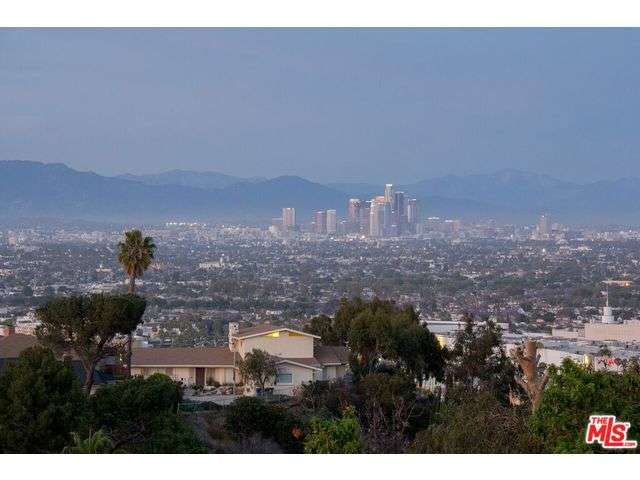 Rental Homes for Rent, ListingId:32632823, location: 4257 DON MARIANO Drive Los Angeles 90008