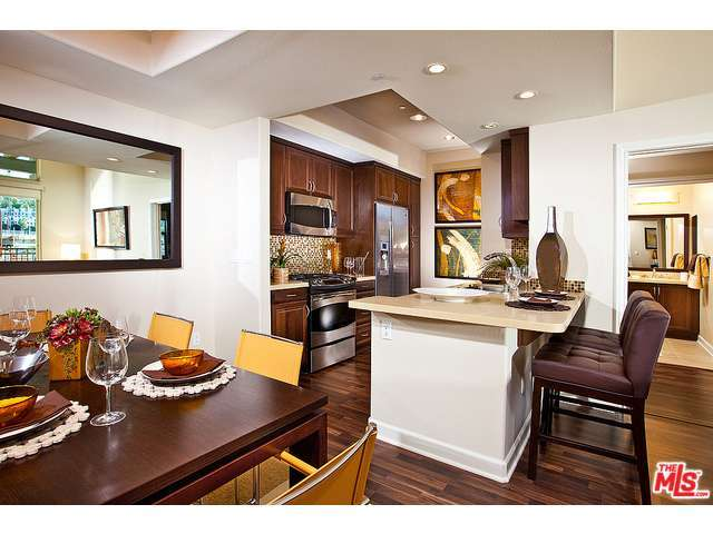 Rental Homes for Rent, ListingId:32632849, location: 130 South SEPULVEDA Los Angeles 90049