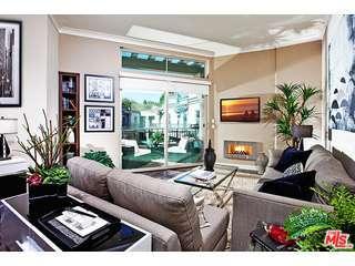 Rental Homes for Rent, ListingId:32632851, location: 130 South SEPULVEDA Los Angeles 90049