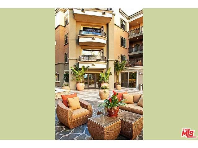 Rental Homes for Rent, ListingId:32632853, location: 130 South SEPULVEDA Los Angeles 90049