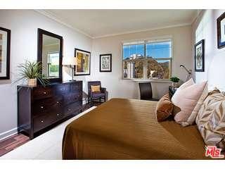 Rental Homes for Rent, ListingId:32632856, location: 130 South SEPULVEDA Los Angeles 90049