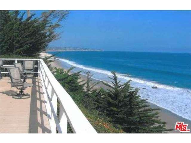 Rental Homes for Rent, ListingId:32867532, location: 31810 SEAFIELD Drive Malibu 90265