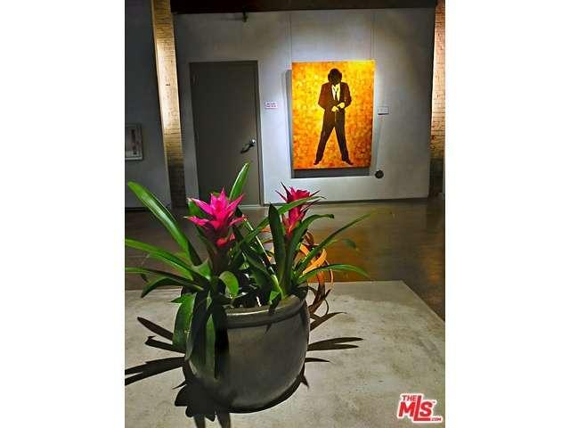 Rental Homes for Rent, ListingId:32632869, location: 527 MOLINO Street Los Angeles 90013