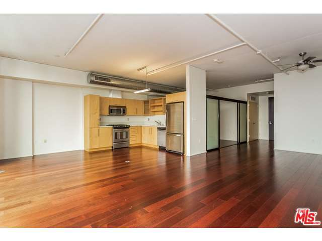 Rental Homes for Rent, ListingId:32650664, location: 1100 South HOPE Street Los Angeles 90015