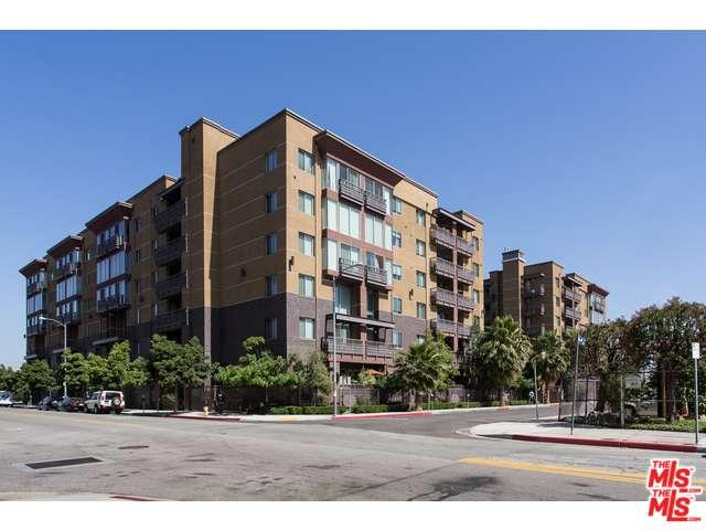 Rental Homes for Rent, ListingId:32706952, location: 629 TRACTION Avenue Los Angeles 90013