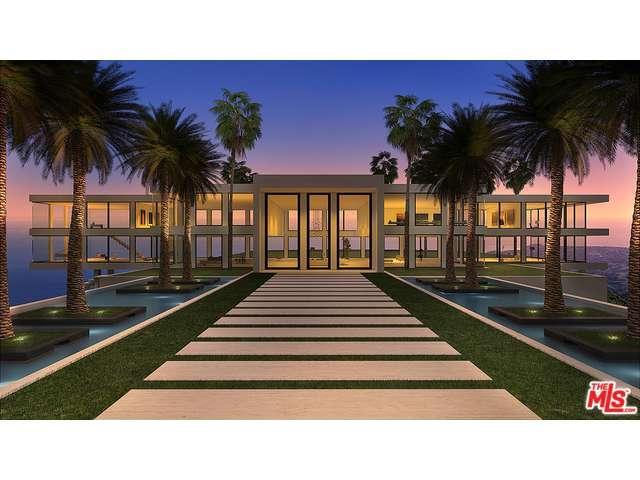 New Listings property for sale at 0  LATIGO CANYON RD, Malibu California 90265