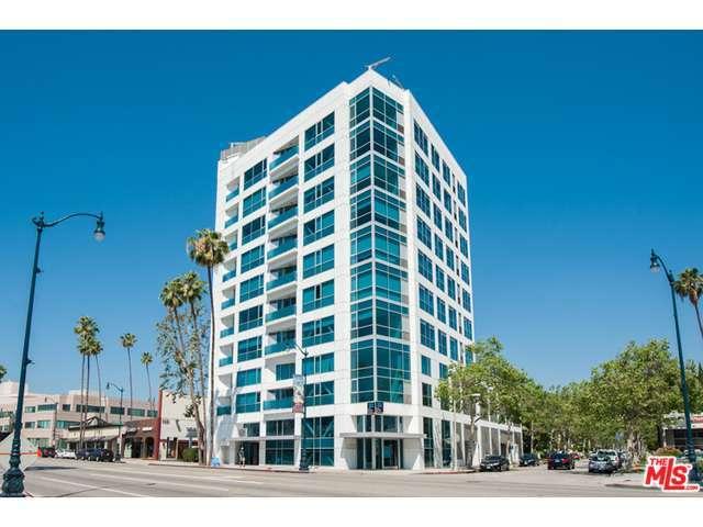 Rental Homes for Rent, ListingId:32650593, location: 8601 WILSHIRE Beverly Hills 90211
