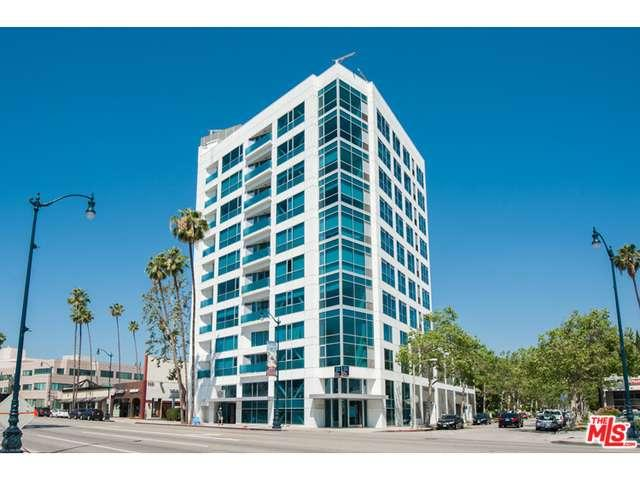 Rental Homes for Rent, ListingId:32650593, location: 8601 WILSHIRE Beverly Hills 90211