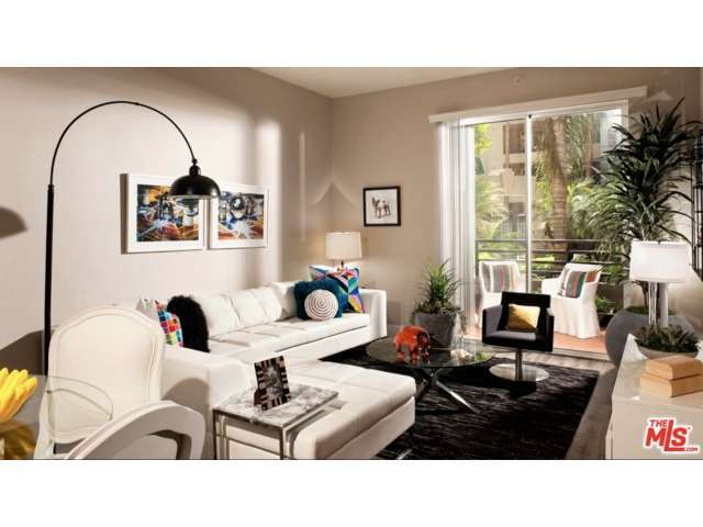 Rental Homes for Rent, ListingId:32650619, location: 2220 COLORADO Avenue Santa Monica 90404