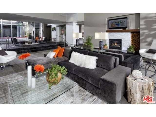 Rental Homes for Rent, ListingId:32650623, location: 2220 COLORADO Avenue Santa Monica 90404