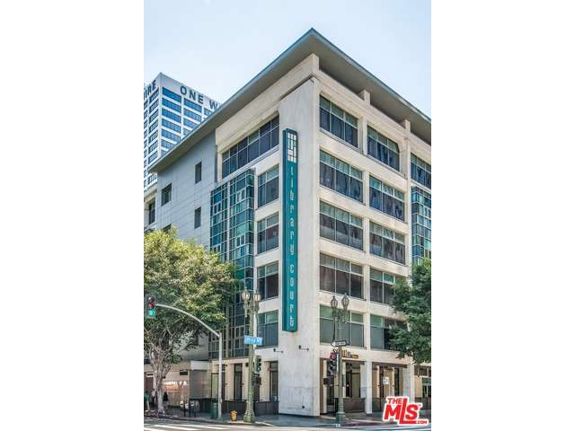 Rental Homes for Rent, ListingId:32744272, location: 630 West 6TH Street Los Angeles 90017