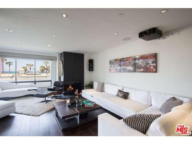 Rental Homes for Rent, ListingId:32823983, location: 130 OCEAN PARK Boulevard Santa Monica 90405