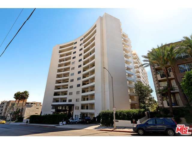 Rental Homes for Rent, ListingId:32655280, location: 7250 FRANKLIN Avenue Los Angeles 90046