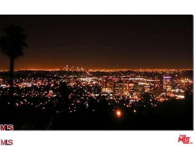 Rental Homes for Rent, ListingId:32655297, location: 1801 CIELITO Drive Glendale 91207