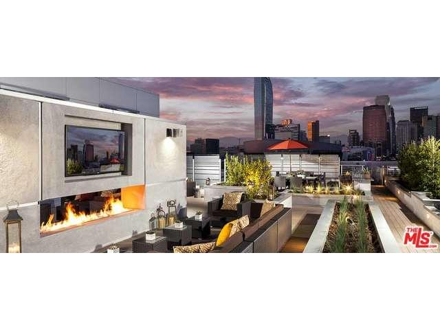 Rental Homes for Rent, ListingId:32662680, location: 1500 South FIGUEROA Los Angeles 90015
