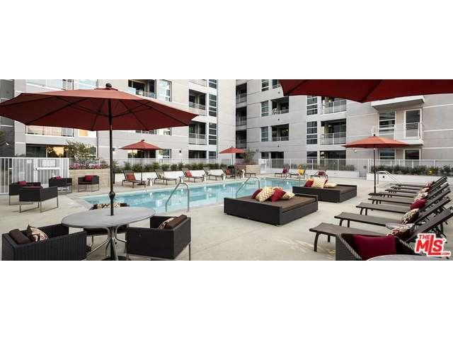 Rental Homes for Rent, ListingId:32662681, location: 1500 South FIGUEROA Los Angeles 90015