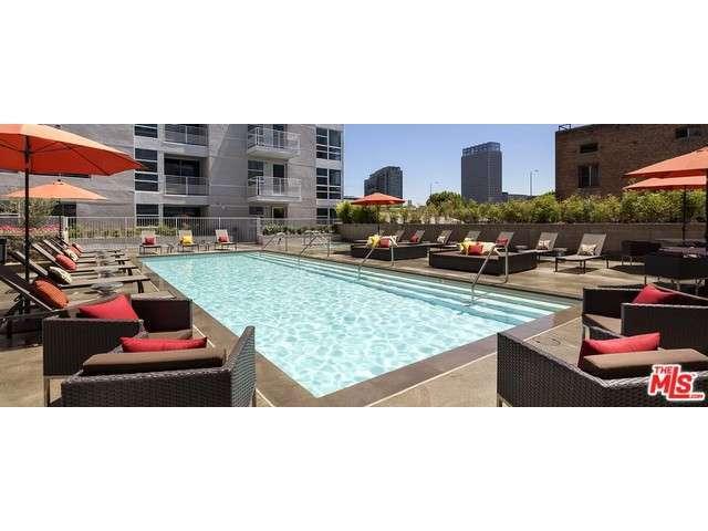 Rental Homes for Rent, ListingId:32662683, location: 1500 South FIGUEROA Los Angeles 90015