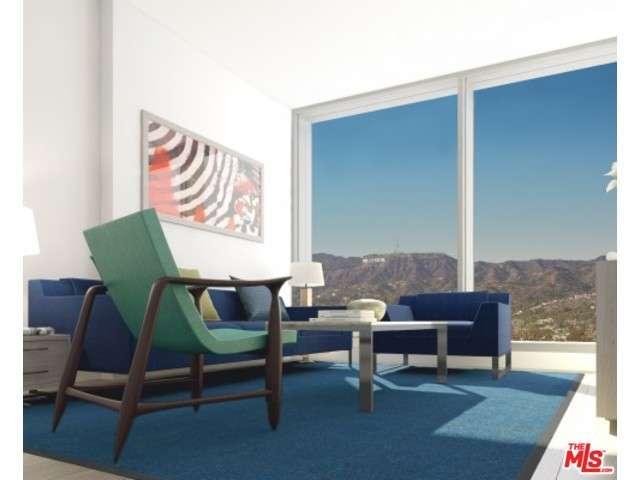 Rental Homes for Rent, ListingId:32683107, location: 3150 WILSHIRE Los Angeles 90010