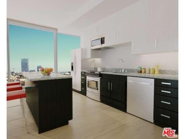 Rental Homes for Rent, ListingId:32683110, location: 3150 WILSHIRE Los Angeles 90010