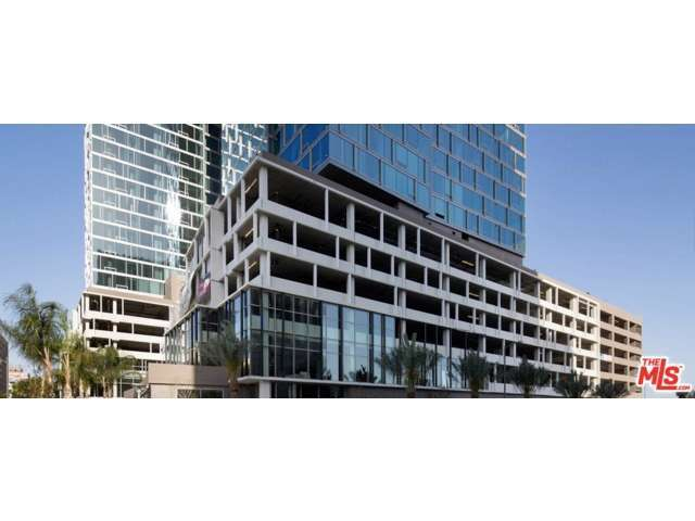 Rental Homes for Rent, ListingId:32683113, location: 3150 WILSHIRE Los Angeles 90010