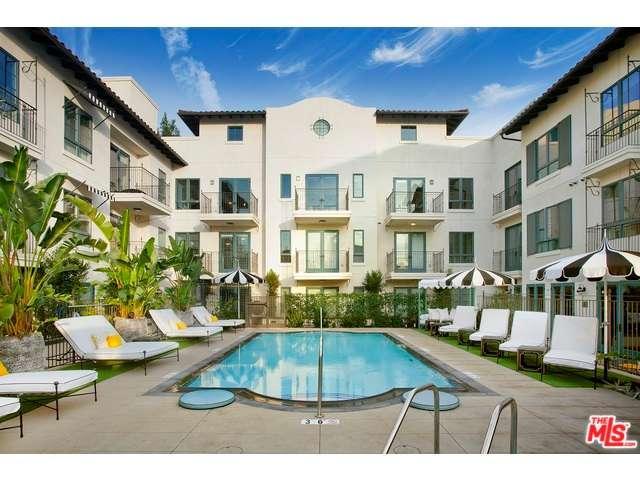 Rental Homes for Rent, ListingId:32683116, location: 738 WILCOX Avenue Los Angeles 90038