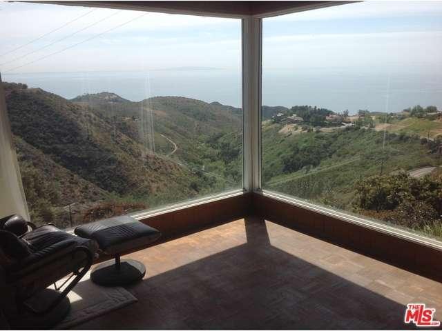 Real Estate for Sale, ListingId: 32706913, Malibu,CA90265