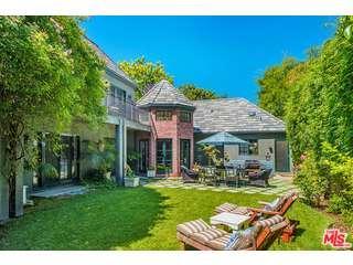 Rental Homes for Rent, ListingId:32706712, location: 2544 PARK OAK Drive Los Angeles 90068