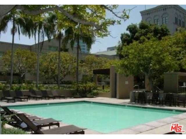 Rental Homes for Rent, ListingId:32706774, location: 600 West 9TH Street Los Angeles 90015