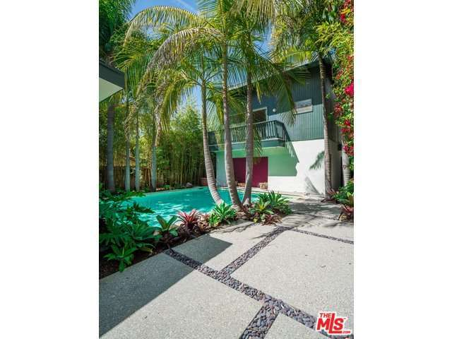 Rental Homes for Rent, ListingId:32725879, location: 409 West CHANNEL Road Santa Monica 90402