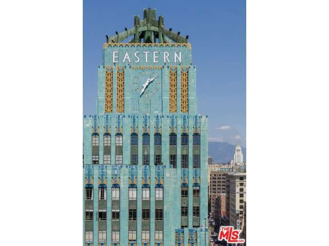 Rental Homes for Rent, ListingId:32744382, location: 849 South BROADWAY Los Angeles 90014