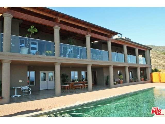 Rental Homes for Rent, ListingId:32744332, location: Malibu 90265
