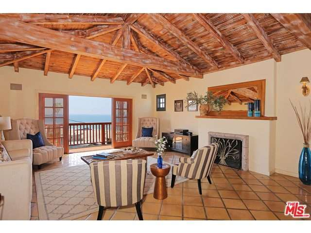 Rental Homes for Rent, ListingId:32744347, location: 7501 WHITLOCK Avenue Playa del Rey 90293
