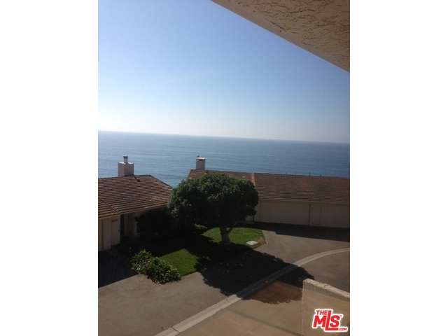 Rental Homes for Rent, ListingId:32744342, location: 29668 ZUMA BAY Way Malibu 90265