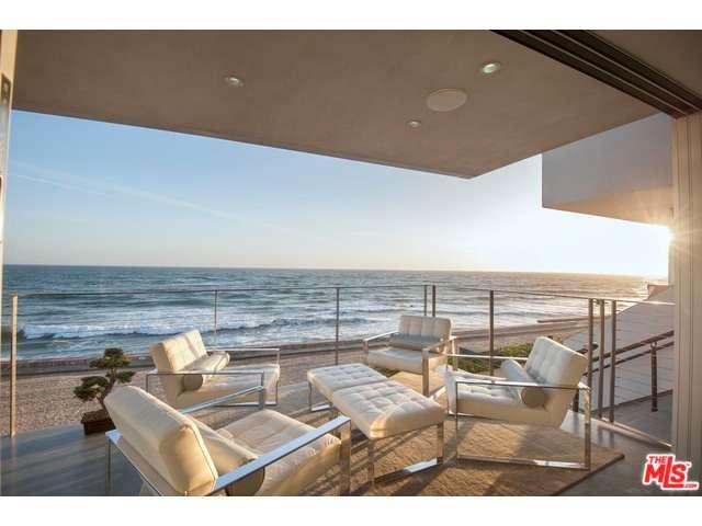 Real Estate for Sale, ListingId: 32774078, Malibu,CA90265