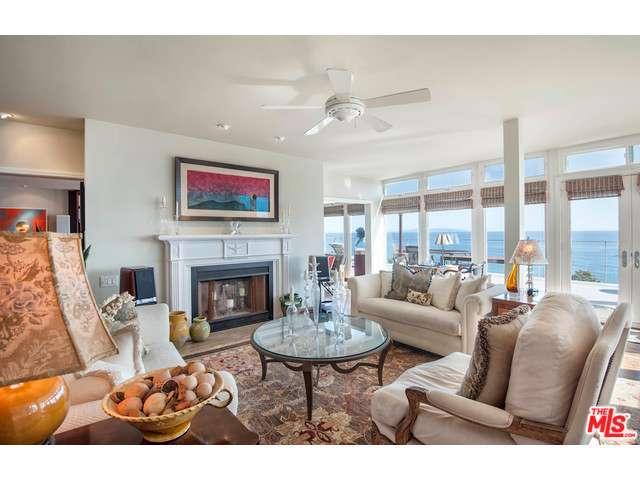 Real Estate for Sale, ListingId: 32774095, Malibu,CA90265