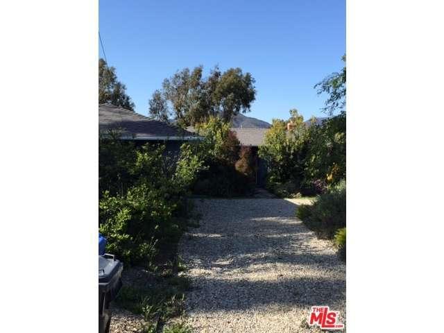 Rental Homes for Rent, ListingId:32744354, location: 29043 GRAYFOX Street Malibu 90265