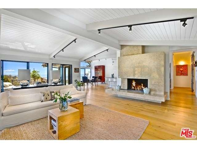 Rental Homes for Rent, ListingId:33548877, location: HARBOR VISTA Drive Malibu 90265