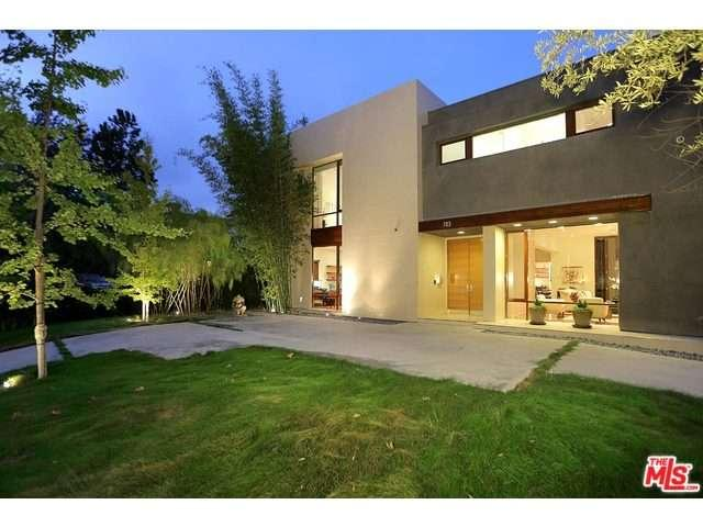 Rental Homes for Rent, ListingId:32762676, location: 700 WALDEN Drive Beverly Hills 90210